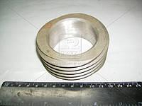 Червяк привода спидометра КАМАЗ (пр-во КамАЗ) 14.3802033