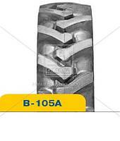 Шина 8,3-20 В-105А 102 А6 нс 8 с камерой без ободной ленты (Росава) (арт. 414K78A51Є934F2), AHHZX