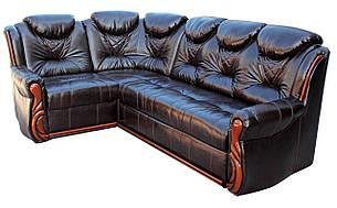 "Угловой диван ""Шах"". (270*185 см), фото 2"