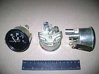Указатель температуры охлаждения жидкости УК171 (пр-во Россия) 5320-3807010