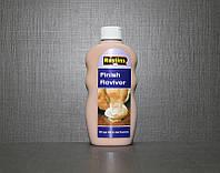 Восстановитель покрытия, Finish Reviver, 0.25 litre, Rustins