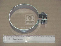 Хомут D 114,5 MM (TEMPEST) TP014334
