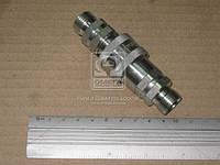 Муфта розривная евро клапан S22 (М18х1,5) (пр-во Агро-Импульс.М.) S22 (М18х1,5), ABHZX