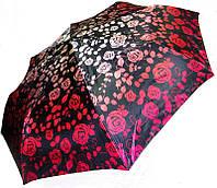 Зонт женский автомат DOPPLER модель 74665GFGF18-2.