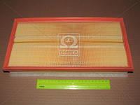 Фильтр воздушный (производство MANN) (арт. C37153/1), ACHZX