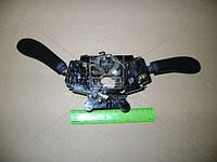 Переключатель подрулевой ВАЗ 2123 в сборе (производство Точмаш) (арт. 2123-3709305), ACHZX