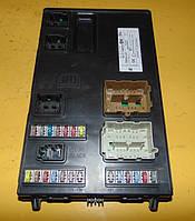 Блок предохранителей 6С1T-14A073-BK Ford Transit Форд Транзит 2.2 / 2.4 TDCI(3) с 2006г. в.