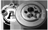 Зірка провідна ,(тарілка зчеплення), для бензопил Rebir3816, Maxcut3816,Talon3816,MacCuloch