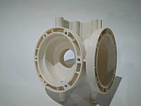 Улитка (корпус заливных насосов) стиральной машины Gorenje - 184650