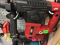 Перфоратор SMART SRH-9005, фото 1