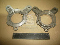 Крышка шестерни раздаточной коробки (производство АвтоВАЗ), AAHZX