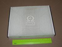 Фильтр салона (производство MANN) (арт. CU25007), ACHZX