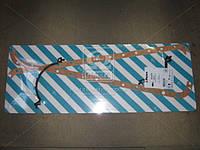 Прокладка поддона IVECO 8060.05/8060.25/8060.45 (производство Payen) (арт. HC479), ADHZX