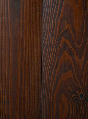 Лазурь для дерева с содержанием воска HELIOS BORITEX Ultra, макаср, 2,5л, фото 2