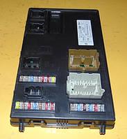 Блок предохранителей 8С1T-14A073-CBFord Transit Форд Транзит 2.2 / 2.4 TDCI(3) с 2006г. в.