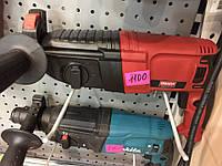 Перфоратор SMART SRH-9004, фото 1