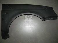 Крыло переднее правое ВАЗ 2170-2171-2172 (Производство Начало) 21700-8403010-00, AGHZX