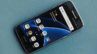 Копия Samsung Galaxy S7  + Гарантия