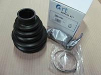 Пыльник ШРУСа внутренний Citroen/Peugeot D8387T (производство ERT) (арт. 500344T), ABHZX