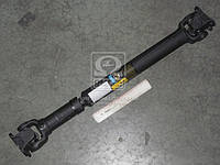 Вал карданный УАЗ-3741 задн. двигатель Евро-2; 3 G-Part (покупной ГАЗ) (арт. 3741-2201010-10), AGHZX