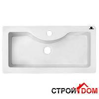 Раковина на столешницу Artel Plast 60x30 APR 011-14 белый