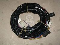 Пучок проводов задний левый (пр-во Россия) 5511-3724045