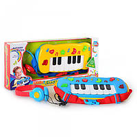 Пианино (60061)