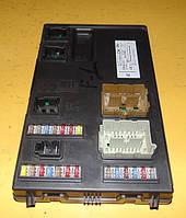 Блок предохранителей 6С1T-14A073-CK Ford Transit Форд Транзит 2.2 / 2.4 TDCI(3) с 2006г. в.