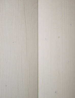 Лазурь для дерева с содержанием воска HELIOS BORITEX Ultra, белая, 0,75л, фото 2
