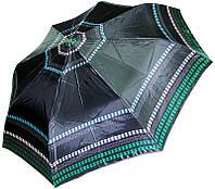 Зонт женский автомат DOPPLER модель 74665GFGG18-3.