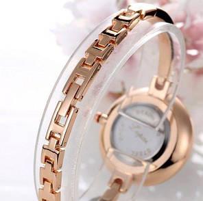 Часы женские  Lvpai хит, фото 2