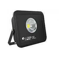 Прожектор светодиодный 50w 6400K 3750Lm COB