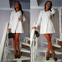 Платье р-ры с и м, фото 1