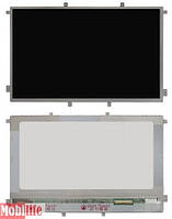 Дисплей (экран) для Asus Transformer Pad TF300T, Eee Pad Slider SL101, Eee Pad Transformer TF101