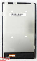 Дисплей (экран) для Asus FonePad 7 (ME170, FE170CG, ME170C, ME70CX, K012, K017, K01A)