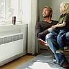 Электроконвекторы ENSTO - лучший электрический обогрев с Финляндии