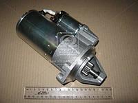 Стартер ВАЗ 2101-2107, 2121 (редукторный) (DECARO) (арт. 5722.3708000), AFHZX