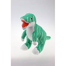 Інтерактивна м'яка іграшка Тиранозавр