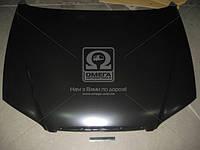 Капот HYUN ELANTRA 04-06 (Производство TEMPEST) 0270238280