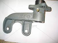 Кронштейн энергоаккумулятора правый (производство КамАЗ) (арт. 5320-3502120), AGHZX