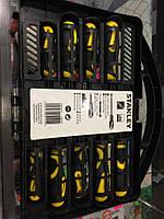 Набор инструментов Stanley STHT0-62141, фото 1