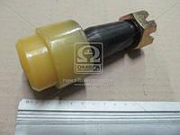 Палец рулевой МАЗ 5336  в полиуретане