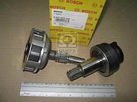 Планетарная передача (пр-во Bosch)