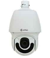 PTZ SMART IP камера ZetPro ZIP-6253SR-X33