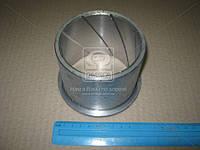 Втулка башмака балансира КАМАЗ Р2 100х87 Zn+Al  (арт. 5320-2918074-Р2), ACHZX