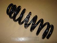 Винтовые пружины, работающие на сжатие для легковых автомобилей торгов (пр-во Mobis) 546013E140