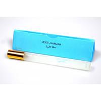 Dolce & Gabbana Light Blue (Дольче Габбана Лайт Блю) 15 мл