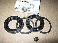 Ремкомплект, тормозной суппорт D4596 (производство ERT) (арт. 400684), AAHZX