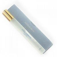 Dolce & Gabbana Light Blue pour Homme (Дольче и Габбана Лайт Блю пур Хоум) 15 мл