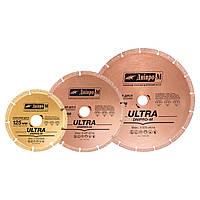 Алмазный диск Дніпро-М Ultra